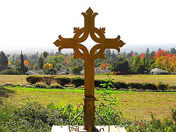 cross at mater.jpg