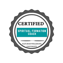 Spiritual Formation Coach Badge.png
