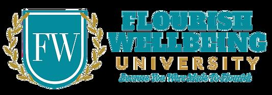 FWU Logo Aqua Rect.png