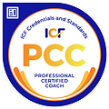 ICF PCC badge.png
