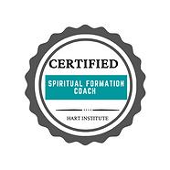 Certified Spiritual Formation Coach.png