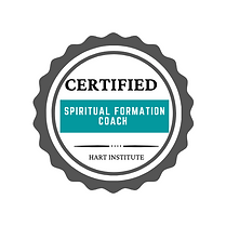 Certified Spiritual Formation Coach.png