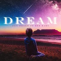 Dream cover Don Drago