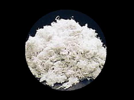 kankyou-asbestos.png