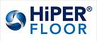logo_hiperfloor.png