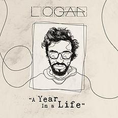 Cover_Logar_A_Year_In_A_Life.jpg