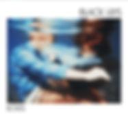 Pochette Album Boxes.jpg