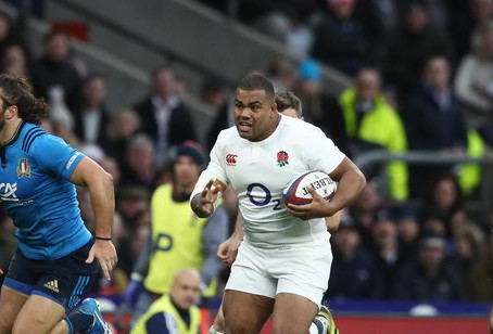 The 2021 Six Nations Rugby Union Championship: Part 2 Whose going to win.