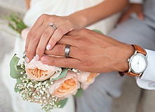 Wedding Free Stock Photos_edited.jpg