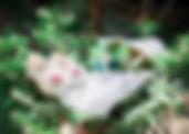 Christening Freepexels-photo-208465.jpeg