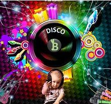Baby Disco.JPG