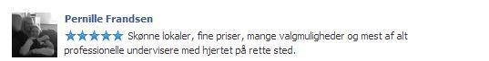 anmeldelse_pernille.JPG