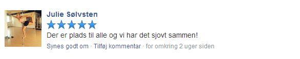 julie_sølvsten.JPG