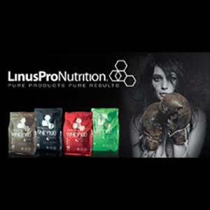 LinusPro