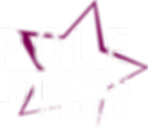 Logo_stort_vejle-hvid.png