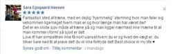 Sara_egsgaard_hansen.JPG