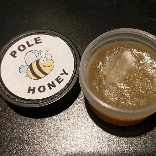 Pole Honey