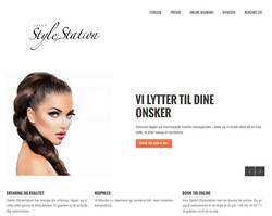 Style Station