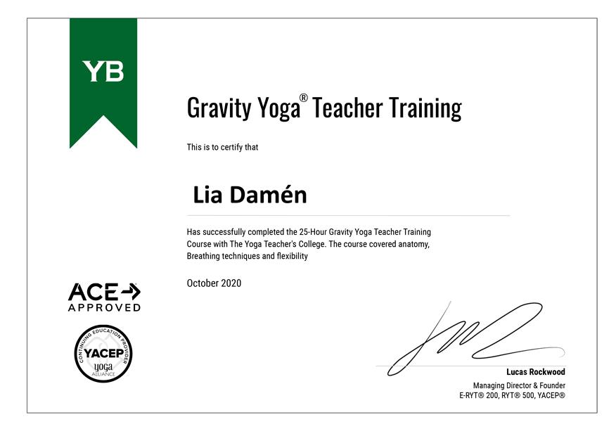 Gravity-Yoga_Lia-Damén[71292]