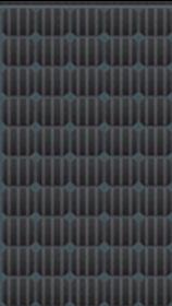 mono-titanium.png