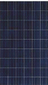 poly-titanium.png