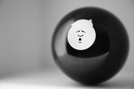boris ball left.jpg