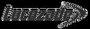 lucozade-logo1_edited.png