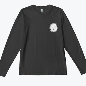 Boris Ball Longsleeve T-shirt