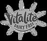 Vitalite_2016_edited_edited_edited.png