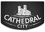cathedral-city_edited.png