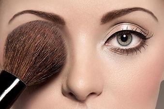 Makeup by Marlies, Mobile Makeup Artist Noosa, Sunshine Coast, Free travel, Bridal Makeup, Formal Makeup, makeup workshops
