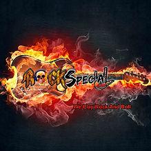 ROCK_SPECIAL.jpeg