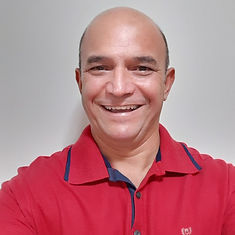Roberto Sousa.jpg