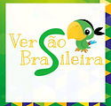 Versao_Brasileira.jpeg