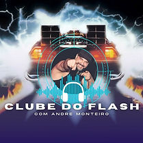 Clube do Flash.jpeg