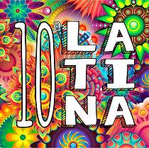 LOGO_10Latina.jpg