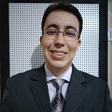 Anderson Roberto.jpg