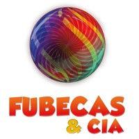 FubecaseCia.jpg