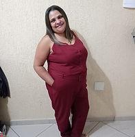 Claudia Ferreira.jpg