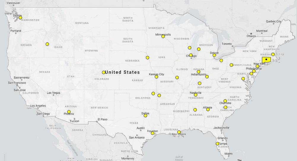 Upward Map Aug 2020-02.png