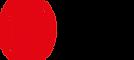 2000px-JLL_logo.svg.png