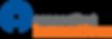 CTI_Logo_Final_CMYK-no-tagline.png