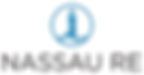 nassau-re-logo-300x157.png