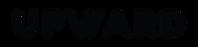 UpwardGlobal_Logo-01_edited.png