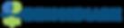 benchmark-logo.png