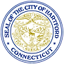 City of Hartford.png