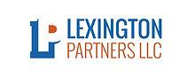 Lexington-Partners (1).jpg