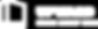 Upward Logo_Horizontal_White-15.png