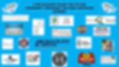 2020 Carnival Banner.jpg
