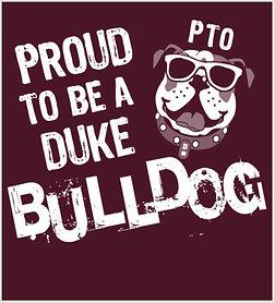 Bulldog shirt.jpg
